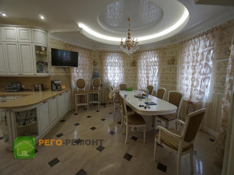 Глобальная распродажа квартир от СУ-155 - Форум жителей